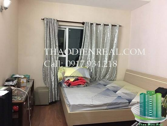 images/upload/phu-nhuan-tower-apartment-for-rent-by-thaodienreal-com_1496044638.jpg
