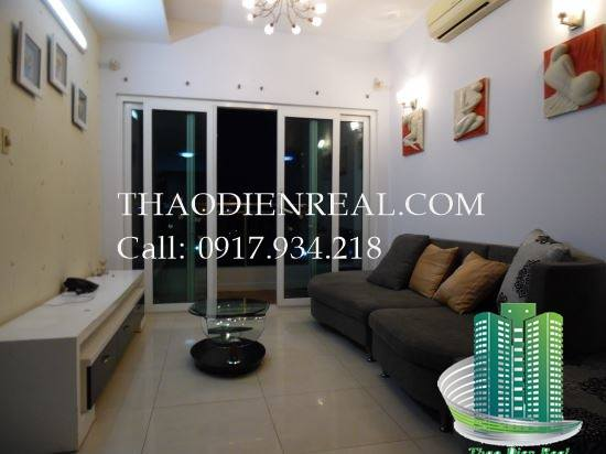 images/upload/phu-nhuan-tower-apartment-for-rent-by-thaodienreal-com_1496454164.jpg