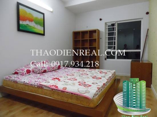 images/upload/phu-nhuan-tower-apartment-for-rent-by-thaodienreal-com_1496454182.jpg