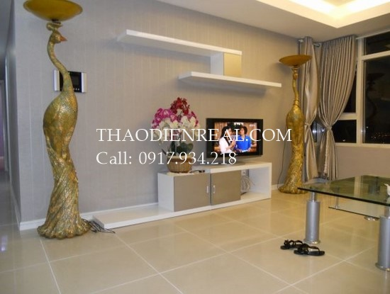 images/upload/pool-view-3-bedrooms-apartment-in-saigon-pearl-for-rent_1478918482.jpg