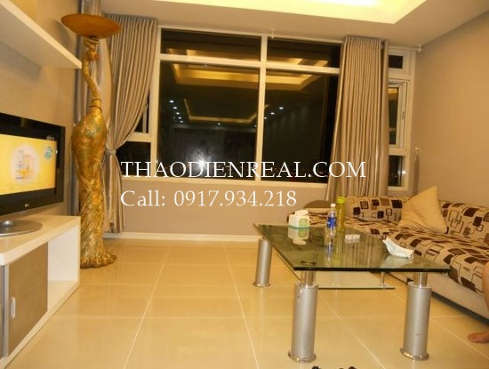 images/upload/pool-view-3-bedrooms-apartment-in-saigon-pearl-for-rent_1478918486.jpg