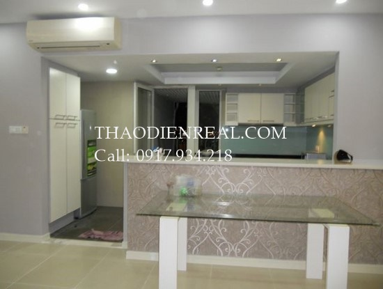 images/upload/pool-view-3-bedrooms-apartment-in-saigon-pearl-for-rent_1478918491.jpg