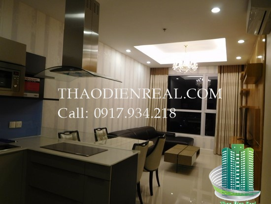 images/upload/quite-view-2-bedroom-apartment-in-prince-residence-10th-floor-quite-view_1484290853.jpg