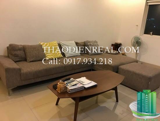 images/upload/river-garden-apartment-in-170-nguyen-van-huong-district-2-3-bedroom-apartment-for-rent-by-thaodienreal-com_1493281237.jpg