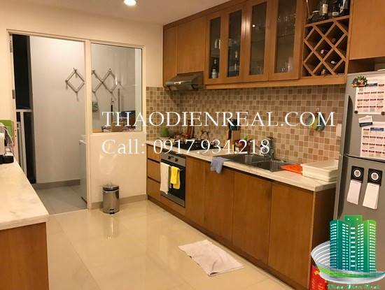 images/upload/river-garden-apartment-in-170-nguyen-van-huong-district-2-3-bedroom-apartment-for-rent-by-thaodienreal-com_1493281265.jpg