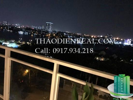 images/upload/river-garden-apartment-in-170-nguyen-van-huong-district-2-3-bedroom-apartment-for-rent-by-thaodienreal-com_1493281269.jpg