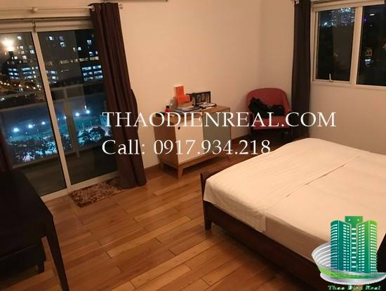 images/upload/river-garden-apartment-in-170-nguyen-van-huong-district-2-3-bedroom-apartment-for-rent-by-thaodienreal-com_1493281275.jpg