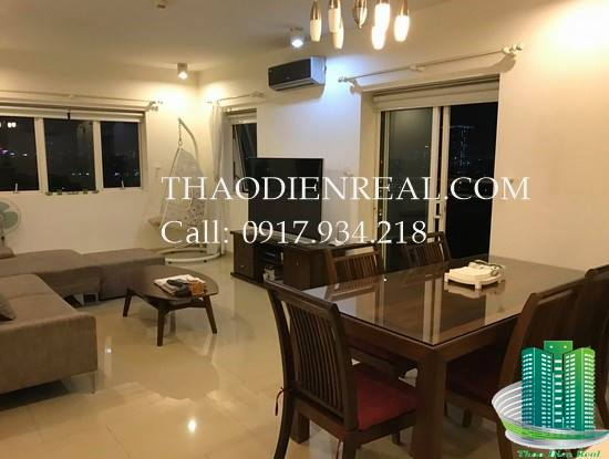 images/upload/river-garden-apartment-in-170-nguyen-van-huong-district-2-3-bedroom-apartment-for-rent-by-thaodienreal-com_1493281284.jpg