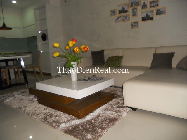 plaza - Cho thuê căn hộ Sài Gòn Airport Plaza 2 phòng ngủ view sông và nội thất đẹp River-view-great-furnitures-2-bedrooms-apartment-in-saigon-airport-for-rent-_1464926364