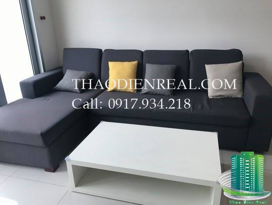 images/upload/saigon-airport-plaza-2-bedroom-high-floor-for-rent-by-thaodienreal-com_1493195330.jpg