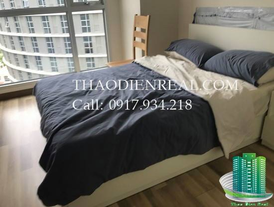 images/upload/saigon-airport-plaza-2-bedroom-high-floor-for-rent-by-thaodienreal-com_1493195334.jpg