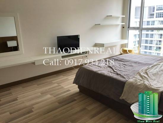 images/upload/saigon-airport-plaza-2-bedroom-high-floor-for-rent-by-thaodienreal-com_1493195339.jpg