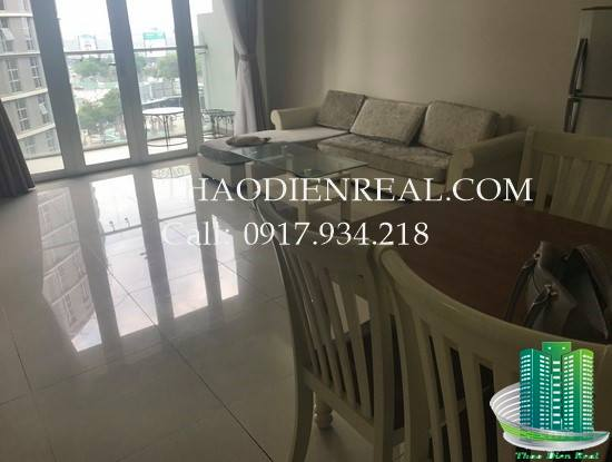 images/upload/saigon-airport-plaza-2-bedroom-high-floor-for-rent-by-thaodienreal-com_1493257815.jpg