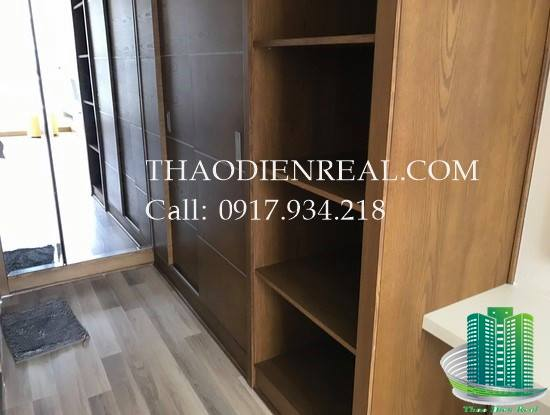 images/upload/saigon-airport-plaza-2-bedroom-high-floor-for-rent-by-thaodienreal-com_1493257819.jpg