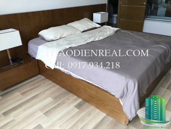 images/upload/saigon-airport-plaza-2-bedroom-high-floor-for-rent-by-thaodienreal-com_1493257824.jpg