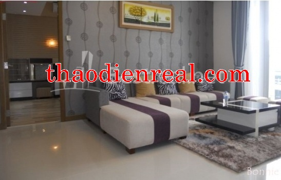 images/upload/saigon-airport-plaza-apartment-for-rent-3-bedrooms--modern-furniture_1459332659.jpg
