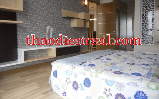 images/upload/saigon-airport-plaza-apartment-for-rent-3-bedrooms--modern-furniture_1459332667.jpg