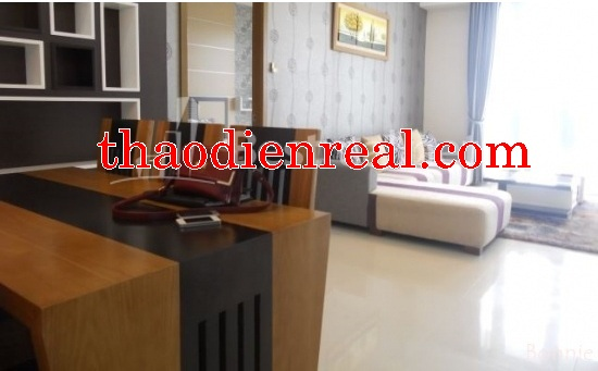 images/upload/saigon-airport-plaza-apartment-for-rent-3-bedrooms--modern-furniture_1459332671.jpg