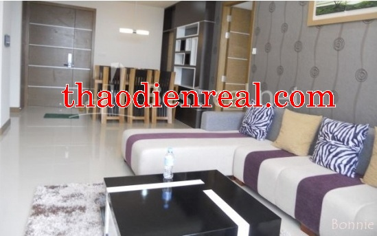 images/upload/saigon-airport-plaza-apartment-for-rent-3-bedrooms--modern-furniture_1459332688.jpg
