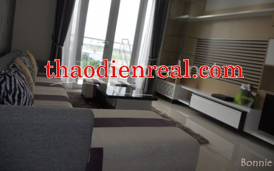 images/upload/saigon-airport-plaza-apartment-for-rent-3-bedrooms--modern-furniture_1459332704.jpg