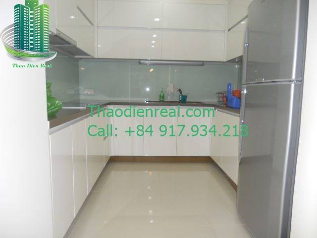 images/upload/saigon-airport-plaza-apartment-for-rent-sga-08509_1509771652.jpg