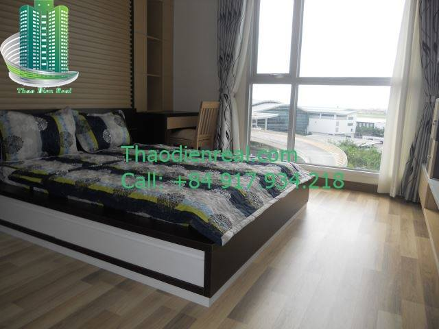 images/upload/saigon-airport-plaza-apartment-for-rent-sga-08509_1509771656.jpg
