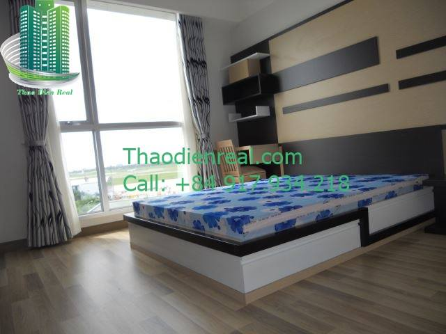 images/upload/saigon-airport-plaza-apartment-for-rent-sga-08509_1509771661.jpg