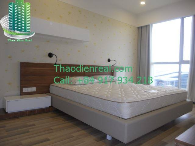 images/upload/saigon-airport-plaza-apartment-for-rent-sga-08512_1509695992.jpg
