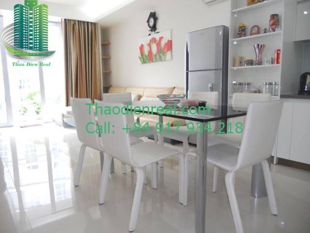 images/upload/saigon-airport-plaza-apartment-for-rent-sga-08514_1509628277.jpg