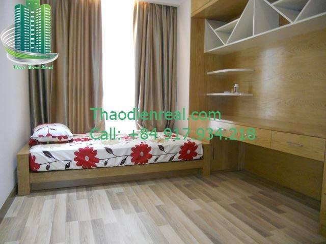 images/upload/saigon-airport-plaza-apartment-for-rent-sga-08514_1509628307.jpg