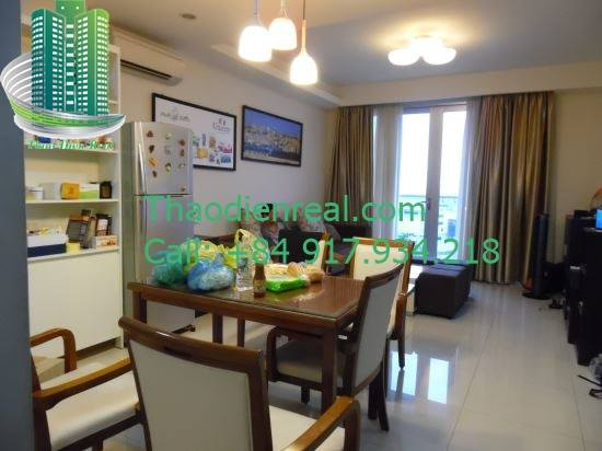 images/upload/saigon-airport-plaza-apartment-for-rent-sga-08515_1509627642.jpg