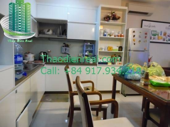 images/upload/saigon-airport-plaza-apartment-for-rent-sga-08515_1509627648.jpg