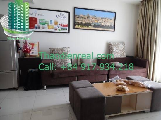 images/upload/saigon-airport-plaza-apartment-for-rent-sga-08515_1509627664.jpg