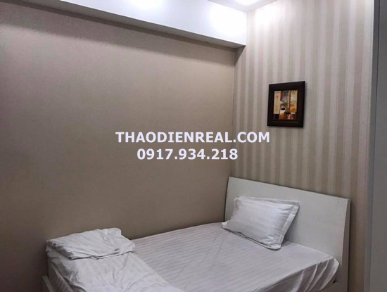 images/upload/saigon-pearl-apartment-for-rent-2-bedroom_1489635949.jpg