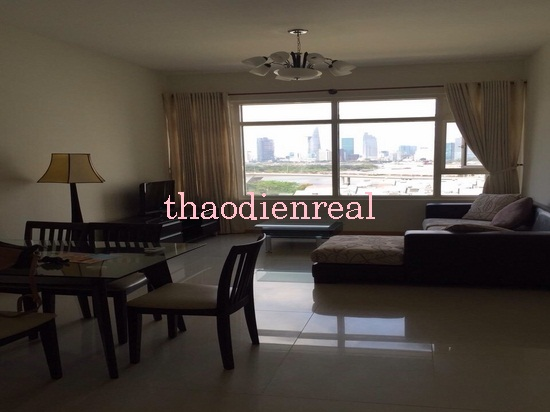 images/upload/saigon-pearl-for-rent-3-bedroom-apartment--1-500-including-management-fee-and-taxes_1461236433.jpg