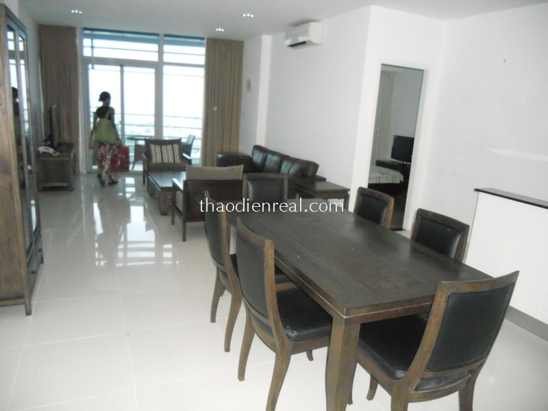 images/upload/saiing-3-bedrooms--fully-furnished-design-classic-best-price_1457005514.jpg
