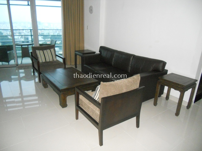 images/upload/saiing-3-bedrooms--fully-furnished-design-classic-best-price_1457005526.jpg
