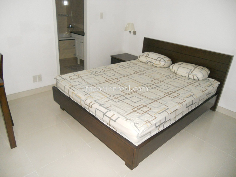 images/upload/saiing-3-bedrooms--fully-furnished-design-classic-best-price_1457005536.jpg