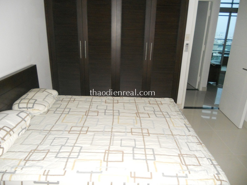 images/upload/saiing-3-bedrooms--fully-furnished-design-classic-best-price_1457005548.jpg