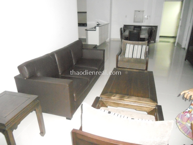 images/upload/saiing-3-bedrooms--fully-furnished-design-classic-best-price_1457005557.jpg