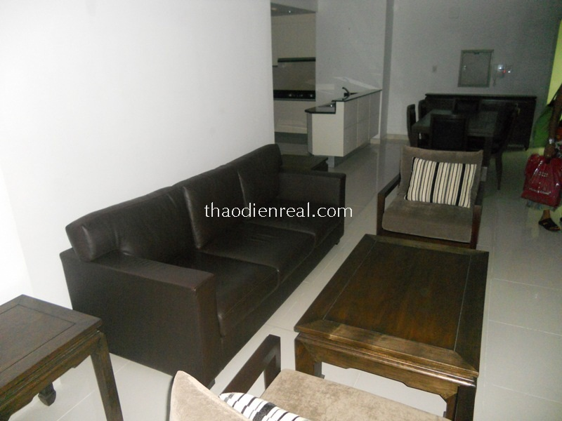 images/upload/saiing-3-bedrooms--fully-furnished-design-classic-best-price_1457005565.jpg