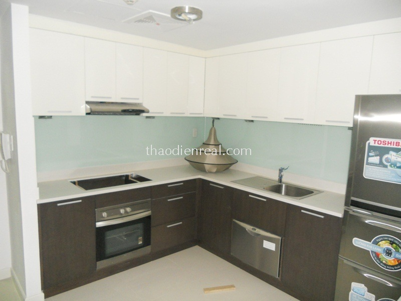 images/upload/saiing-3-bedrooms--fully-furnished-design-classic-best-price_1457005575.jpg