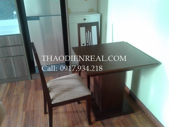 images/upload/serviced-apartment-2-bedrooms-in-nguyen-van-huong-for-rent_1475918199.jpg