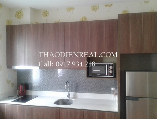 images/upload/serviced-apartment-2-bedrooms-in-nguyen-van-huong-for-rent_1475918205.jpg