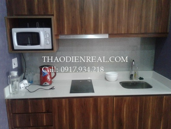 images/upload/serviced-apartment-2-bedrooms-in-nguyen-van-huong-for-rent_1475918211.jpg