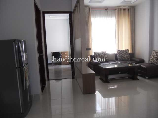 images/upload/serviced-apartment-for-rent-in-dinh-tien-hoang-district-1_1458832657.jpg
