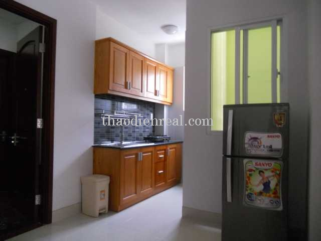 images/upload/serviced-apartment-for-rent-in-dinh-tien-hoang-district-1_1458832663.jpg