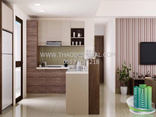 images/upload/serviced-apartment-in-district-1-for-rent-by-thaodienreal-com-0917934218-0917658008_1494404039.jpg