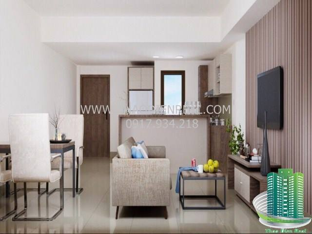images/upload/serviced-apartment-in-district-1-for-rent-by-thaodienreal-com-0917934218-0917658008_1494404048.jpg
