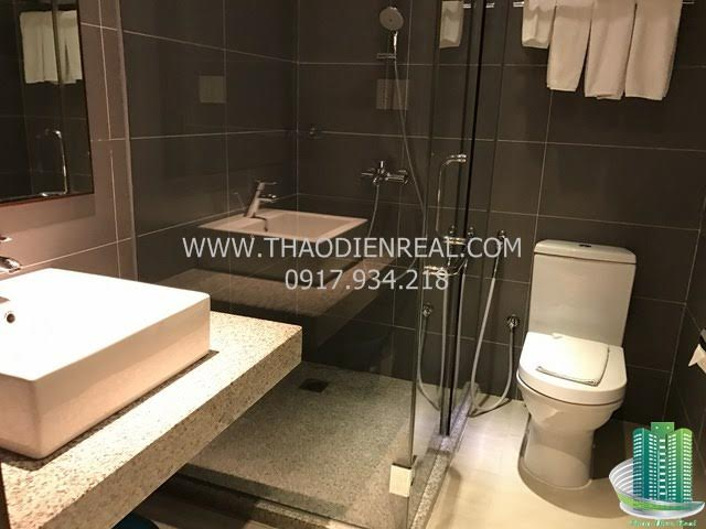 images/upload/serviced-apartment-in-district-3-2-bedroom-100sqm-by-thaodienreal-com_1494241895.jpg